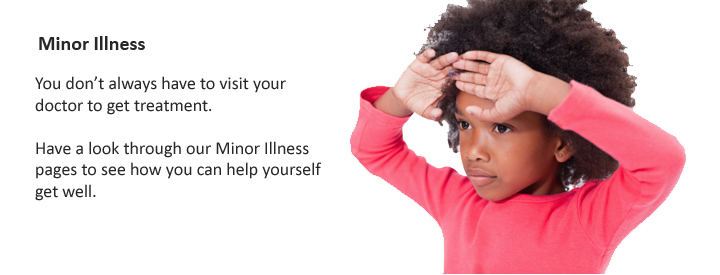 hillbank health centre gp surgery website all about your doctors
